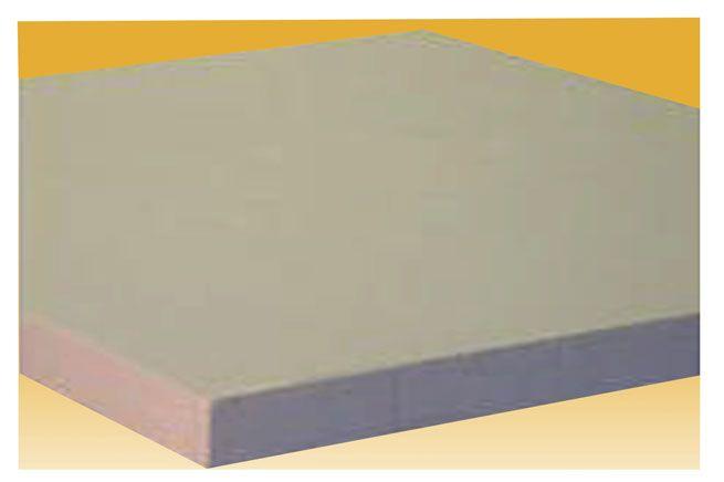 纳米隔热板微孔保温材料