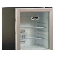 3C认证的安全的常熟明阳钢化空调/冰箱玻璃(价格面议/电议)