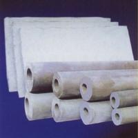 硅酸盐铝镁板2