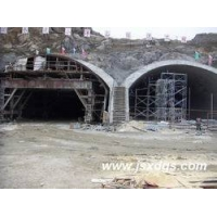 隧道渗漏水治理/地下室防水施工/电梯井漏水堵漏/地下工程渗漏