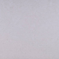 意利宝陶瓷瓷砖系列YC4650