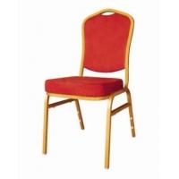 定做鑫雅酒店餐厅餐椅