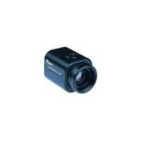 WAT-902B黑白低照度摄像机