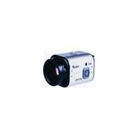 WAT-250D彩色低照度摄像机