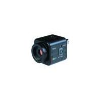 WAT-231S彩色低照度摄像机