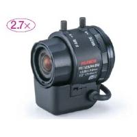 FY29V8AR镜头