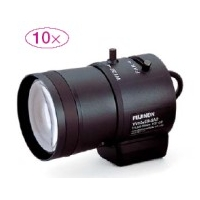 FY5V50A自动光圈变焦镜头