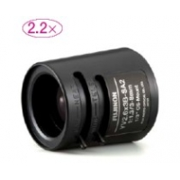 FD45V10M手动光圈变焦镜头