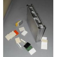 人造石样板盒/石英石样品包装箱
