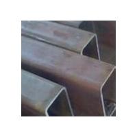 立體車庫專用鋼管批發商  東發鋼管