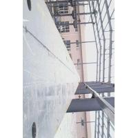 彩钢钢构  西安钢结构工程公司   西安钢结构加工