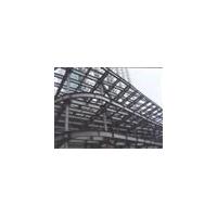 钢结构图集天祥钢结构钢结构的防腐天祥钢结构楼梯