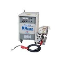 松下电焊机/唐山松下电焊机/松下气保焊机/松下焊机/松下氩弧