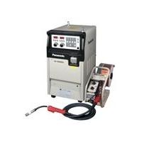 松下电焊机/唐山松下电焊机/唐山松下气保焊机YD-500GR