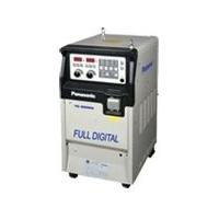 唐山松下电焊机/松下电焊机/松下焊机配件/YD-500GM/