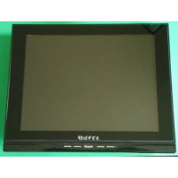 长期批发浴场酒店15-32寸工程液晶电视