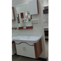 成都晶惠精品浴室柜