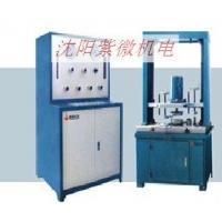 FM-150-6A型水暖阀门检测设备