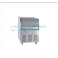 【百誉】厂家直销咖啡厅专用制冰机