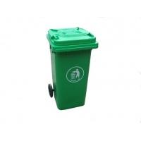 厦门塑料垃圾桶首选[福建志光,大品牌,高品质]