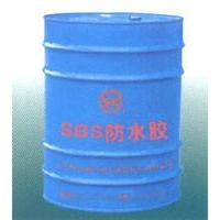 禹神防水-防水-防水材料-SBS防水胶