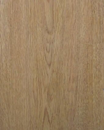 yz325樱桃木地板图片
