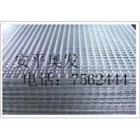 生产销售电焊网片,钢筋网片