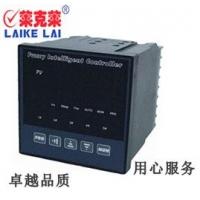 变频恒压供水控制器DB-2100A,恒压供水控制器DB-21