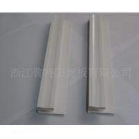 PVC扣板装饰线