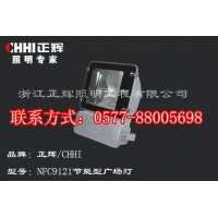 NFC9121 节能型广场灯|广场投光灯|400W投光灯