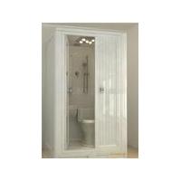 整体浴室【整体卫浴】整体卫生间,爱乐卫浴设备