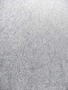 金银箔图片|金银箔样板图|苏州弘德裕厂家施工