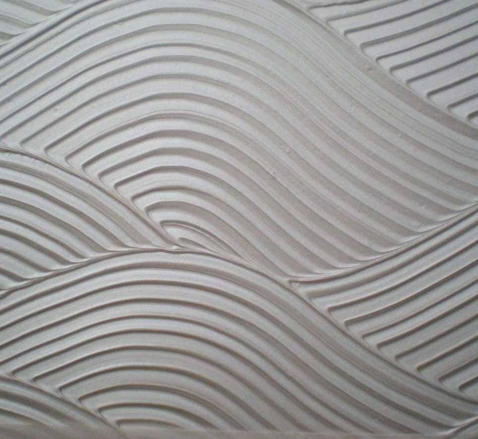 苏州肌理漆施工工艺—弘德裕专业施工图片