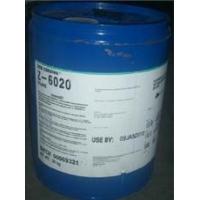 玻璃油墨耐水煮助剂,密着剂Z-6020