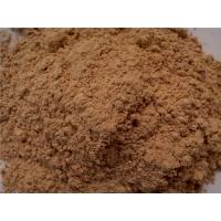 钻桩用的粘土泥粉