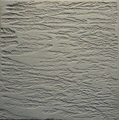 质感涂料艺术涂料肌理漆