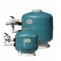 甘肃学校直饮水设备销售兰州盛凯节能设备有限公司