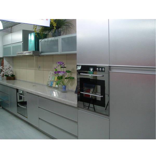 以上是重庆科威整体橱柜的详细介绍,包括重庆科威整体橱柜的厂家、