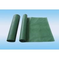 渭南 咸阳玻璃纤维防火布 电焊火花布