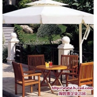 户外家具桌椅_户外家具_户外家具铁艺桌椅