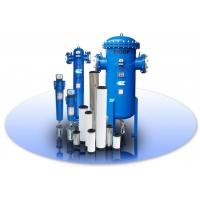 福建三明震東精密過濾器  泉州過濾器型號咨詢 廠家直銷 價格