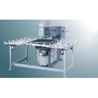 玻璃钻孔机玻璃打孔机玻璃机械钻孔机