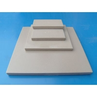 售恩固微晶耐酸耐磨瓷板