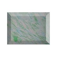新型墙面装饰涂料西格姆钻石漆墙艺漆