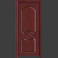 实木复合门|TM-110
