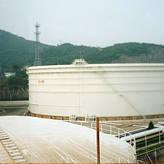 立邦環氧食品容器內壁涂料HI-EPOXY 6435-- 上海立邦