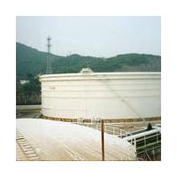 立邦环氧食品容器内壁涂料HI-EPOXY 6435