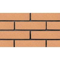 誉华陶外墙砖 自然风系列