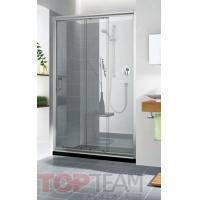 不锈钢淋浴房 天沐不锈钢淋浴房 中山不锈钢淋浴房