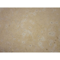 3公分厚外墙干挂石材德国米黄